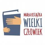 Logo mała książka