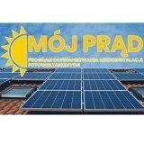 Logo mój prąd