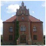 Uchwała w sprawie połączenia MOK i Biblioteki